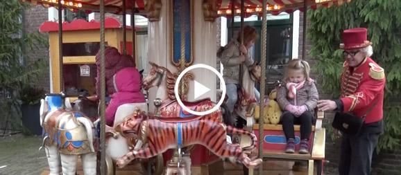 theatercarousel-film